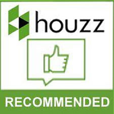 Idaho Mud on Houzz